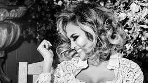 Jennifer Lopez returns as face of <b>Guess</b> and <b>Marciano</b> - Bizwomen