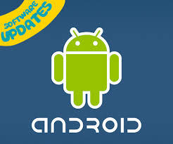 Android Software Updates - 26/01/2016 - My Optus Community