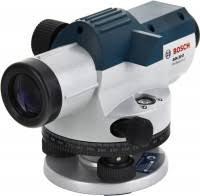 <b>Bosch GOL</b> 20 D Professional 0601068402 штатив – купить ...