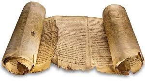 Αποτέλεσμα εικόνας για αρχαια ελληνικά