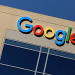 Alphabet Picks up Momentum with Google's Cloud and Hardware