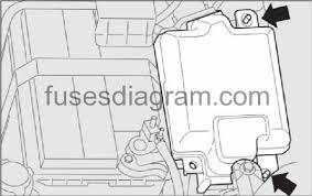 fuse box fiat punto 3 Fiat Punto Fuse Box Diagram fuse box diagram fiat punto fuse box diagram 2003