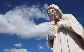 Virals and memes as Brazil suffer World Cup humiliation to Germany ... via Relatably.com