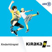 Alle KiRaKa - Kinderhörspiele