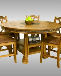 designs sedona table top base: sunny designs dining table sedona su ro