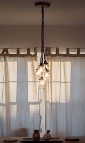 mason jars chandelier build diy mason jar chandelier