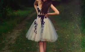 """Résultat de recherche d'images pour """"we heart it girl fashion"""""""