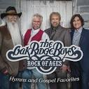 Country Gospel album by The Oak Ridge Boys