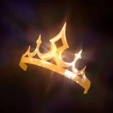 Image result for golden crown