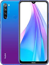Xiaomi <b>Redmi Note 8T</b> - Full phone specifications