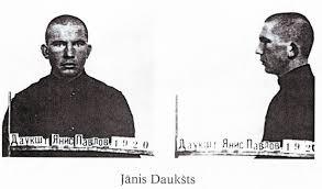 """Attēlu rezultāti vaicājumam """"Bonifācijs Daukšts KGB jeb VDK komisija"""""""