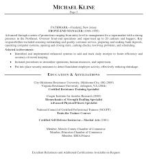 personal trainer resume   personal trainer resume samplepersonal trainer resume