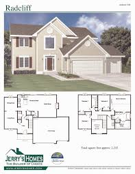 story bedroom rustic house plans  story smalltowndjs com high quality  single loversiq