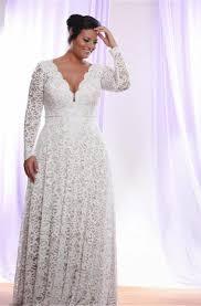 <b>Plus Size Vintage</b> Wedding Dresses - Dorris Wedding