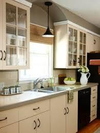 kitchen sink lighting design best lighting for over above sink lighting