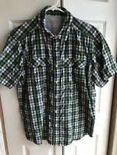 Повседневные <b>рубашки Mountain Hardwear</b> нейлона для мужчин ...