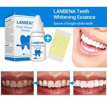 <b>Отбеливающая Пудра для зубов</b> с эссенцией, гигиена полости ...