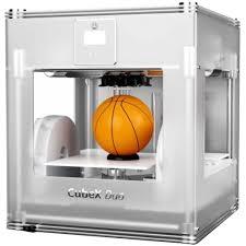3D Systems <b>CubeX</b> Duo купить 3d принтер по низкой цене