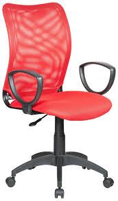 Купить Офисное <b>кресло Бюрократ CH</b>-<b>599 AXSN</b> за 5090 ₽ в ...