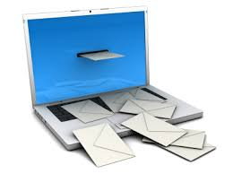 Image result for emails