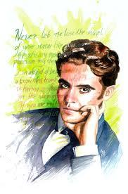 Resultado de imagem para - Federico García Lorca
