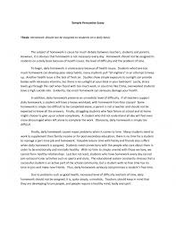 cover letter format of persuasive essay example of persuasive  cover letter an example of persuasive essay template examples an xformat of persuasive essay
