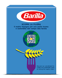 barilla embraces the connected food movement automation world barilla embraces the connected food movement