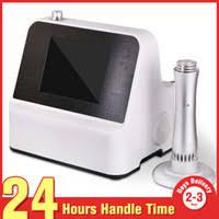 Wholesale Machine Center - Buy Cheap Machine Center from ...