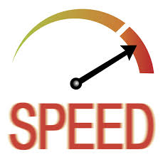 Image result for SPEED