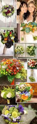 the world s catalog of ideas xiao s wedding pigi alice wedding schmeck wedding wedding herb foodie wedding graduation wedding edible wedding inspired wedding