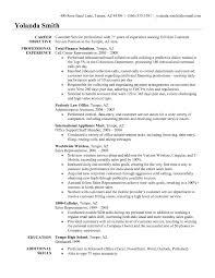 customer service skills for a resume pics kickypad resume formt resume templates customer service representative