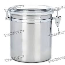 airtight kitchen containers