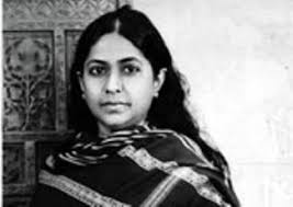 Image result for Kamala Das
