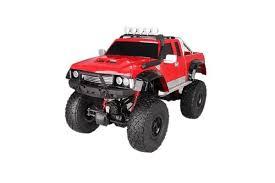 <b>Радиоуправляемый краулер MZ</b> CLIMBING CAR Pick-Up 2855 1:8 ...