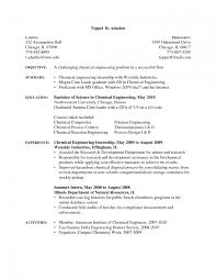 sample resume examples examples of resumes for internships public intern engineering resume s engineering lewesmr internship objective for resume internship resume template for college students