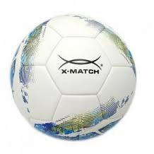 Детские <b>мячи X</b>-<b>Match</b> - купить в интернет-магазине с ...