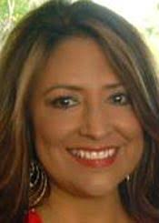 Paula Lopez (Rochelle Rose / Noozhawk file photo) - 175-022813-Lopez-630