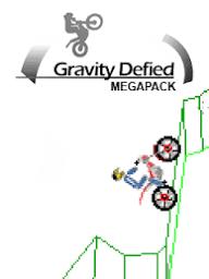 Gravity defied: Megapack Скачать бесплатно игру - java игра на ...