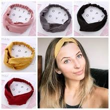 Buy <b>woman headband</b> and get free shipping on AliExpress.com