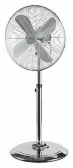 <b>Напольный вентилятор AEG VL</b> 5527 MS — купить по выгодной ...