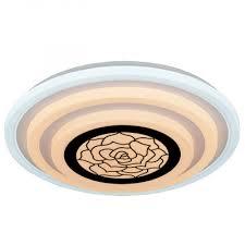 <b>Накладной светильник Imex</b> PLC.500 2 <b>PLC</b>.<b>500</b>/<b>72W</b>/<b>100</b> - купить ...