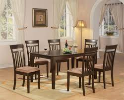 wood kitchen table dinette dining room dining room kitchen table set argos table and chairs wooden table and