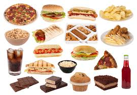 effect of junk food essay   article   speech   noteseffect of junk food