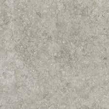 Тонкий <b>керамогранит Grespania Coverlam</b> — <b>Blue</b> Stone Gris