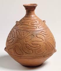 jomon culture ca ca b c essay heilbrunn jar jar