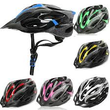 best top 10 <b>bike road helmet</b> ideas and get free shipping - a781