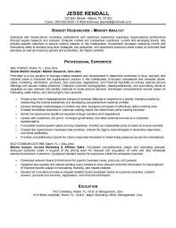 job resume sample   job description for a retail sales associate    job resume sample sample job objectives resume job description for a retail sales associate resume sample
