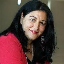 Dulce Chacón Gutiérrez, mejor conocida como simplemente Dulce Chacón, fue una popular autora española, quien a pesar de haber fallecido muy tempranamente, ... - Dulce-Chac%25C3%25B3n