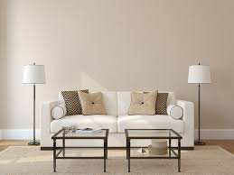how to buy the perfect floor lamp for your living room buy living room