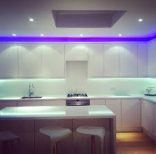 Led Kitchen Light Fixture Kitchen Lighting Fixtures Image Of Modern Kitchen Lighting